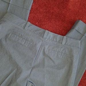 Brooks Brothers Pants - 👉👉Brooks Brothers Natalie Fit Ankle Pant